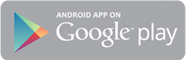 google-app2