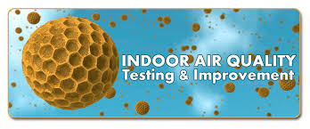 indoor-air-quality-testing-brooklyn