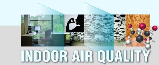 indoor-air-quality-testing-new-york