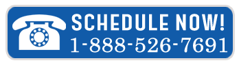 schedule-NYC-mold-Inspection